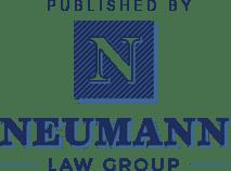 Michigan Injury Lawyer Blog