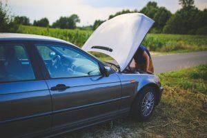 road-man-broken-car-6078-300x200