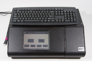 Datamaster-300x200