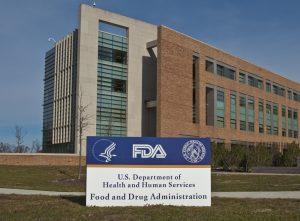 FDA-300x221