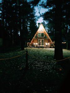 Cottage-225x300