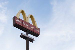 McDonalds-sign-300x200