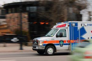 Ambulance-300x200